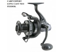Макара за фидер - CARP EXPERT NEO METHOD FEEDER 6000