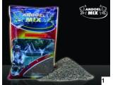 Захранка за риболов - Andoel Mix 1 kg.