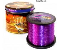 Влакно за риболов - CARP EXPERT PURPLE 1000