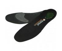 Ергономични стелки за обувки - STENSO PERFORMANCE