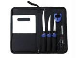 Нож за филетиране комплект - FORMAX FILLET SET