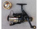 Макара за риболов на спининг - HIBOY Q8 30R