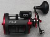 Мултипликатор сомски риболов - ACCUPRO CTC L TROLL 7BB