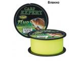 Влакно за риболов Carp Expert UV Fluo 300 м.