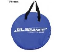 Калъф за живарник и глава за кеп - PVC FORMAX ELEGANCE PRO