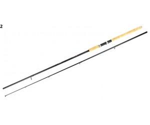 Въдица за риболов на спининг - FORMAX TACTIC SPIN 20-50