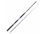 Въдица за риболов от лодка - KAIDA ACAHB XP BOAT 150