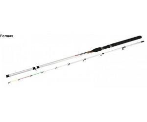 Въдица за риболов на тролинг и спининг - FORMAX RED RIVER