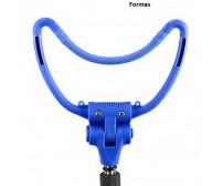 Глава за колче - мека поставка за фидер FORMAX ELEGANCE