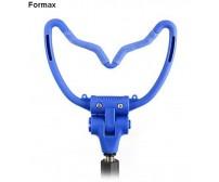 Глава за колче - мека поставка за фидер FORMAX ELEGANCE 1