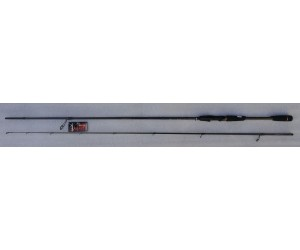 Въдица за риболов на спининг - SIWEIDA WENGER SPIN