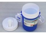 Термос - Хладилна бутилка за вода 1 л.