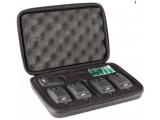 Шарански комплект сигнализатори OSAKO WIRELESS FA055