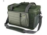 Хладилна чанта - Carp Pro 9631