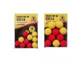 Плуващи топчета - EXTRA CARP FOAM POP UP