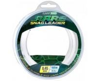 Влакно за риболов - лидер Carp Pro Leader