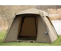 Палатка за риболов и туризъм - Carp Pro 917