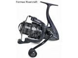 Макара за риболов с фидер - Formax Rivercraft Feeder 4000