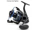 Макара за риболов на сом - Formax Cat Fighter 70