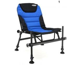 Стол за фидер риболов - FORMAX FEEDER FXAT