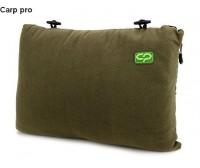 Възглавница - Carp Pro Pillow