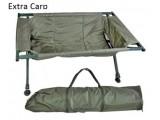 Люлка за шаран - EXTRA CARP