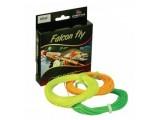 Шнур за риболов с мухарка - FALCON FLY