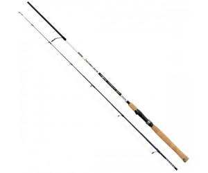Въдица за риболов на спининг - MISTRALL TORELLA 1-8 гр.