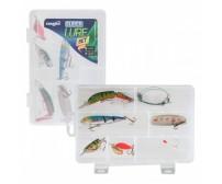 Воблери за риболов - комплект KAMASAKI LURE
