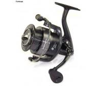 Макара за риболов на фидер - FORMAX SHERMAN FEEDER 5000