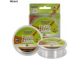 Влакно за риболов - флуорокарбон WIZARD