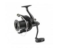 Макара за риболов на дъно - CARP EXPERT NEO CAST 150