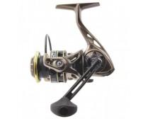Спинингова макара за риболов - MISTRALL CANOS