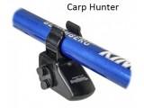 Сигнализатор за въдица - CARP HUNTER