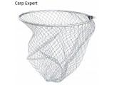 Глава за кеп - корда CARP EXPERT 20
