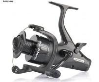 Макара за риболов - Байтрънър Formax Hurracane 5000
