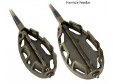 Фидер хранилка комплект - FORMAX METHOD FEEDER 2