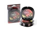 Влакно за фидеров риболов - FILEX METHOD FEEDER