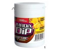 Дип за риболов на шаран - Madix Dip 100