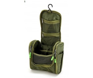 Чанта - калъф за аксесоари CPHD4695