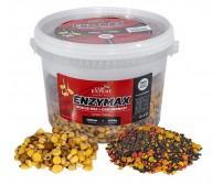 Зърнен микс - CARP EXPERT ENZYMAX MIX+BAIT