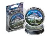 Плетено влакно за сомски риболов - FALCON CATFISH LEADER 8X