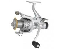 Макара за риболов - Байтрънър Carp Expert 30