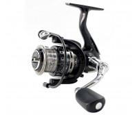 Макара за риболов с фидер/мач - FL Feeder Wind FD
