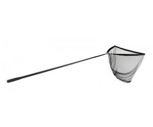 Кеп за риболов - шаранджийски CARP PRO