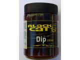 Дип за риболов на сом - Black Cat Dip