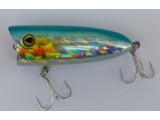 Попер за риболов - OSAKO POWER CATCHER YCS HC 21