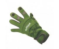 Неопренови ръкавици - ENERGO TEAM