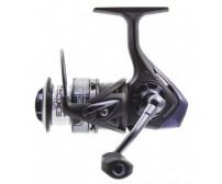 Спининг макара за риболов - MISTRALL EXOR PRO