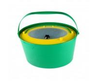 Риболовна кофа за жива стръв - FORMAX